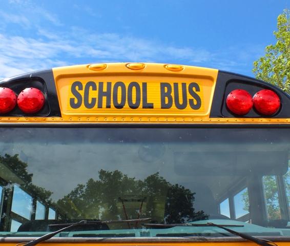 school_bus_5_FreeTiiuPix.com.JPG