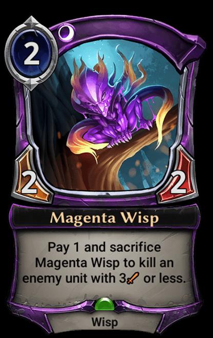 Magenta_Wisp.png