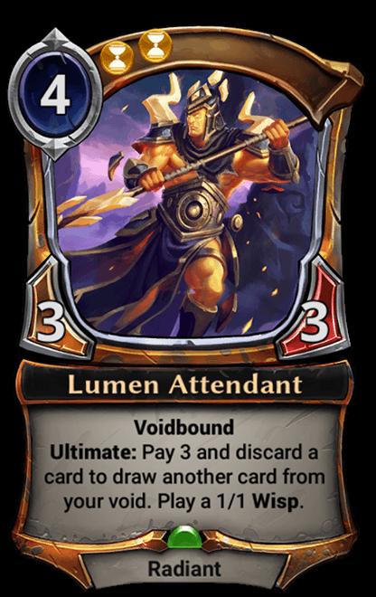 Lumen_Attendant.png