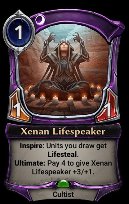 Xenan_Lifespeaker.png