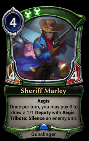 Sheriff_Marley.png