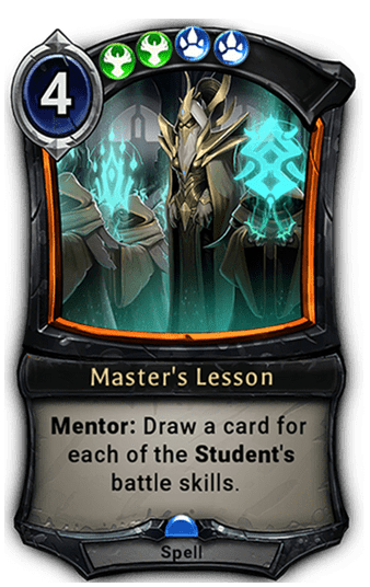 masters_lesson_p.png
