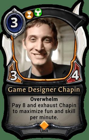 eternal_game_designer_chapin.png