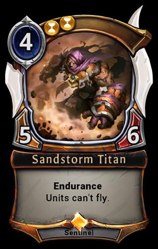 sandstorm-titan.png