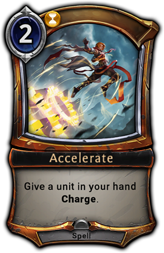 accelerate.png