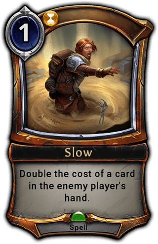 slow1.png
