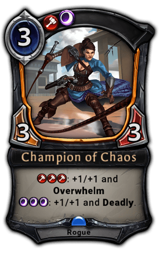 championofchaos.png