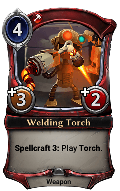Welding_Torch.png