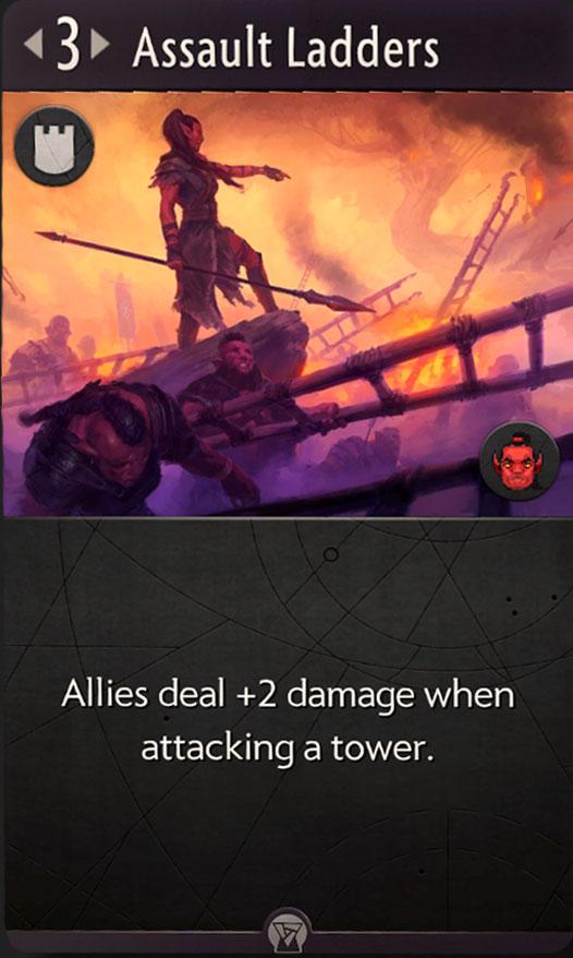 assault-ladders.jpg