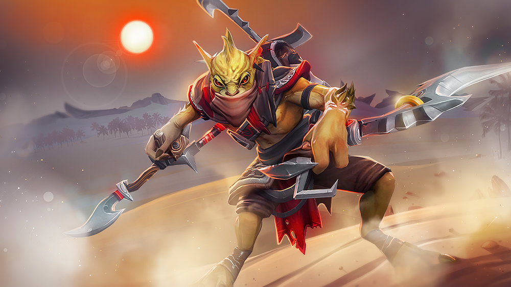 Dota-2-Bounty-Hunter-HD-Photo-Wallpaper.jpg
