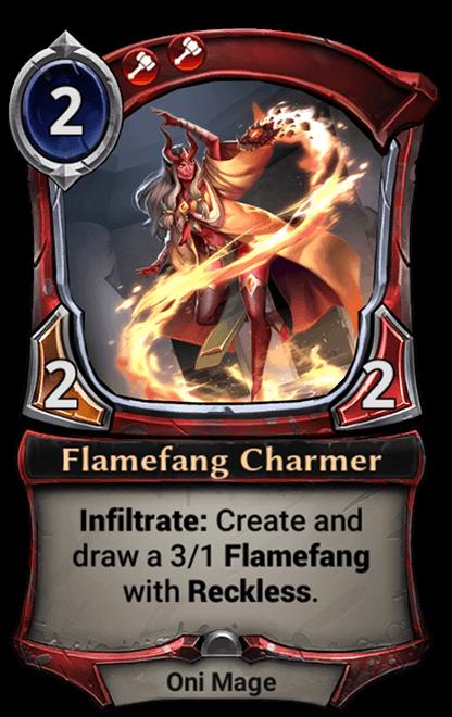 Flamefang_Charmer.png