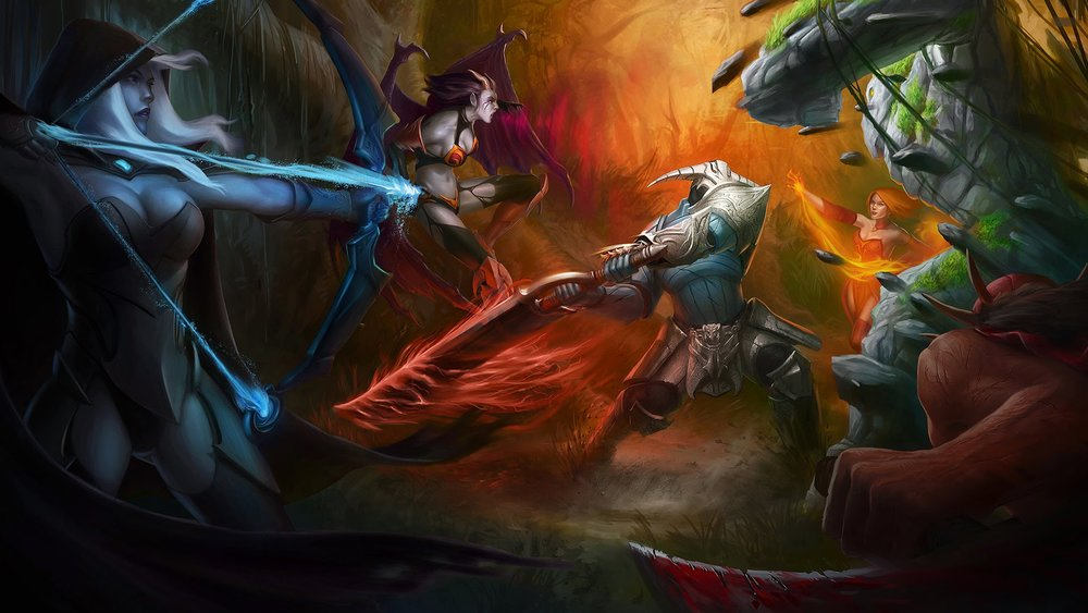 dota-2-hero-clash-battle-fight-hd-wallpaper-drow-ranger-bloodseeker-sven-tiny-lina-inverse-queen-of-pain-zen_is-1920x1080.jpg