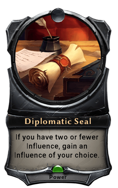Diplomatic_Seal.png