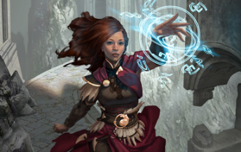 The Coolest Combo Deck You've Never Played - Article - reireibarker - February 1, 2019