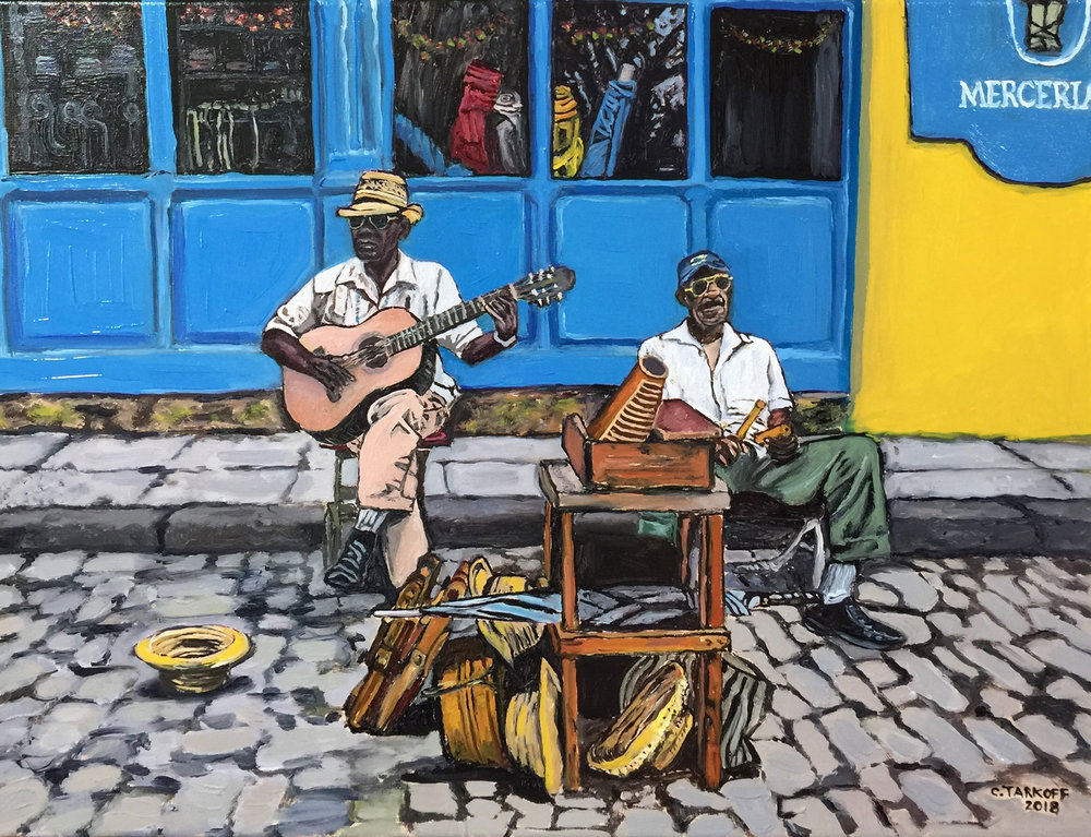 2-Music-at-Merceria-Havana.jpg