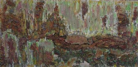apr10-08.jpg