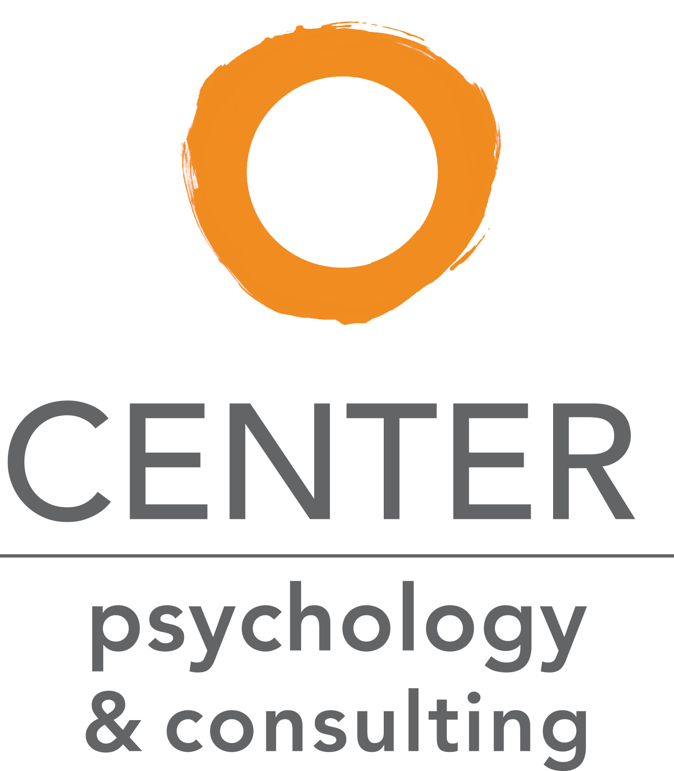 Center Psychology & Consulting