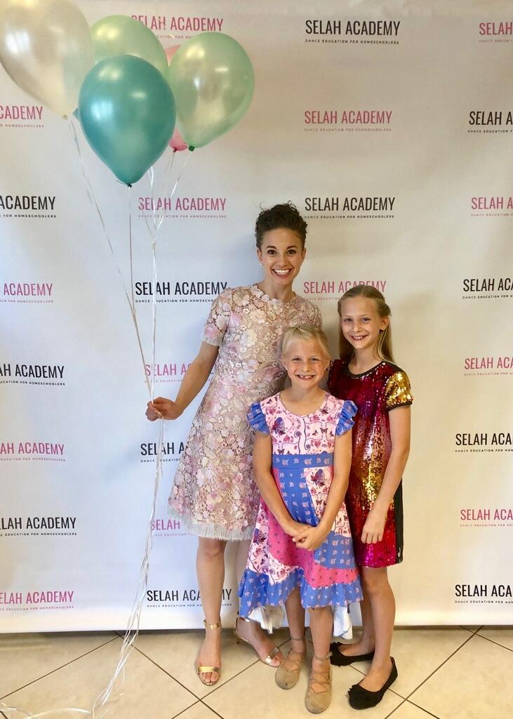 Tea Fundraiser 2019 - Annual Selah's Song Tea Fundraiser