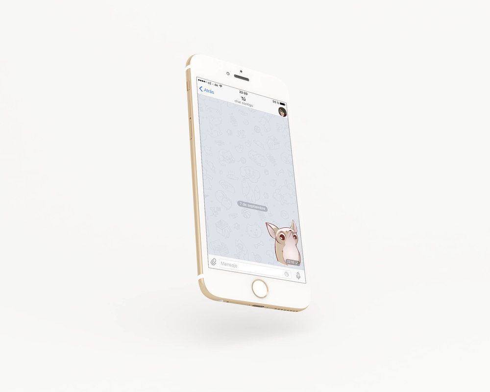 gravity-iphone-6s-mockup.jpg