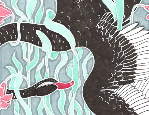 AnimalillosCopicSwan_Tattooheader.png