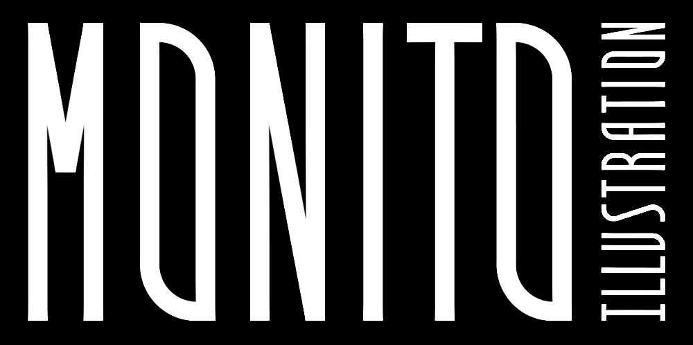 Logo_Monito_Web4.png