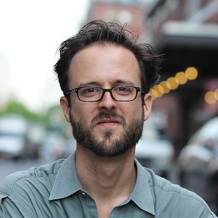 Director Adam Knight.jpg