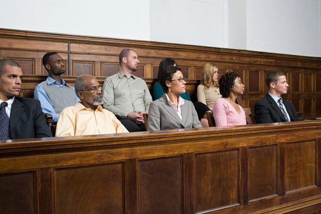 grand-jury.jpg