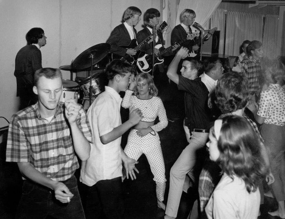 1967-party.jpg