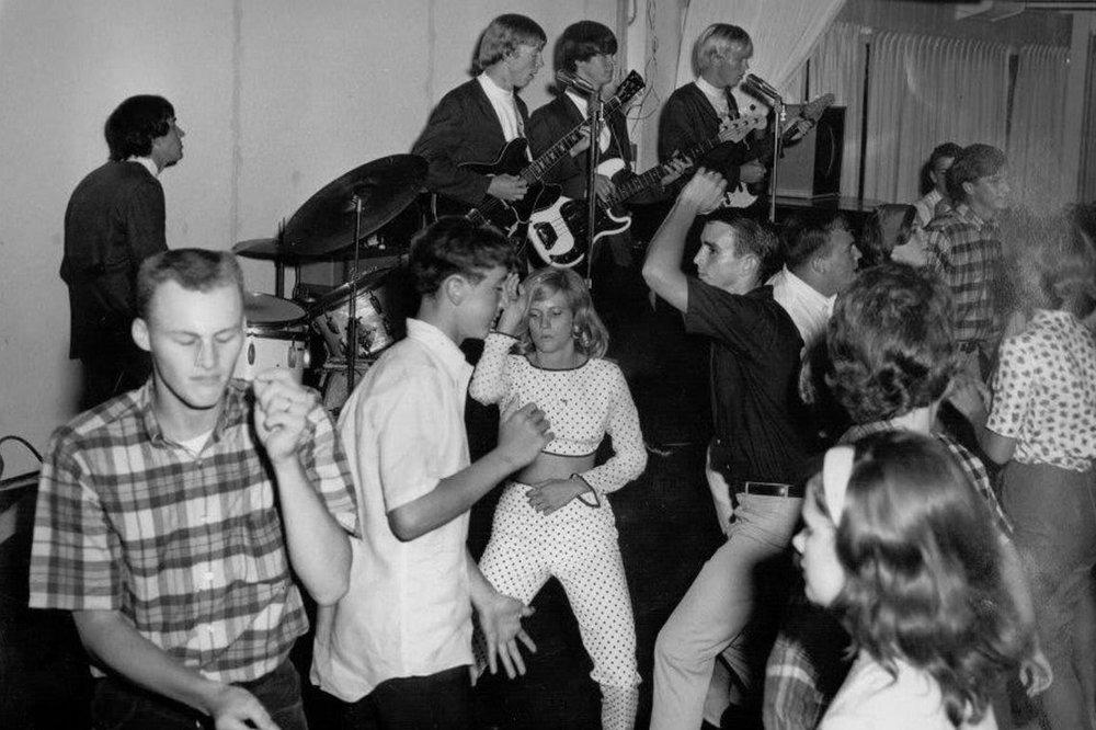 1967-party.jpg