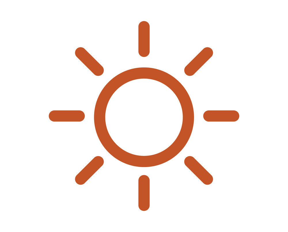 Comfort Source_Icons_Sun.jpg