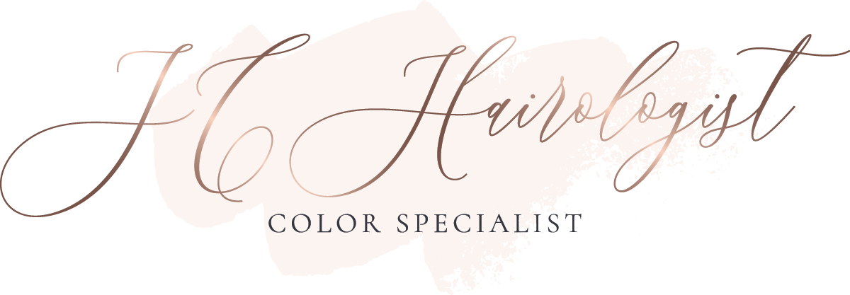 JC Hairologist | Hair Stylist In Salem, Oregon