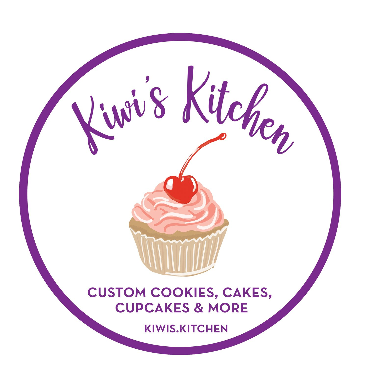 Kiwi's Kitchen