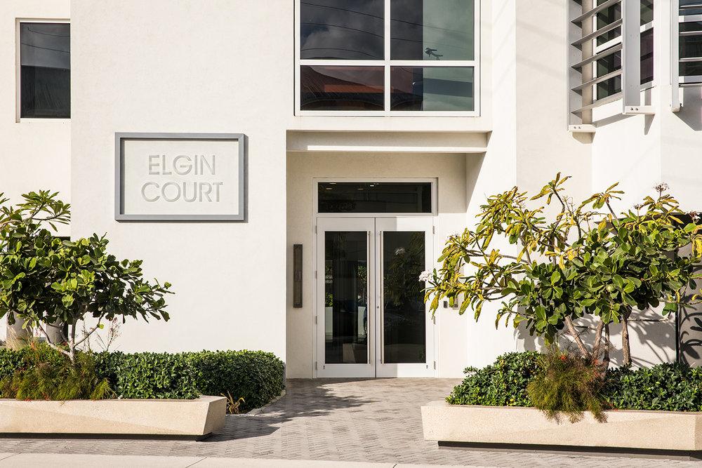 Bronte-Eldin-Court_005.jpg