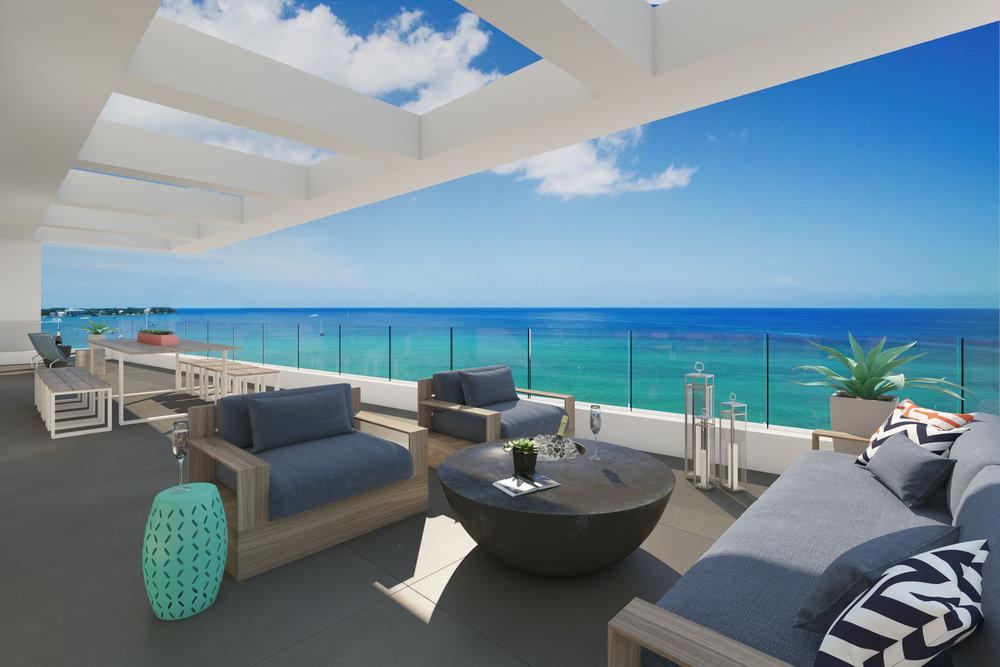 Aqua_Interior_Balcony.jpg