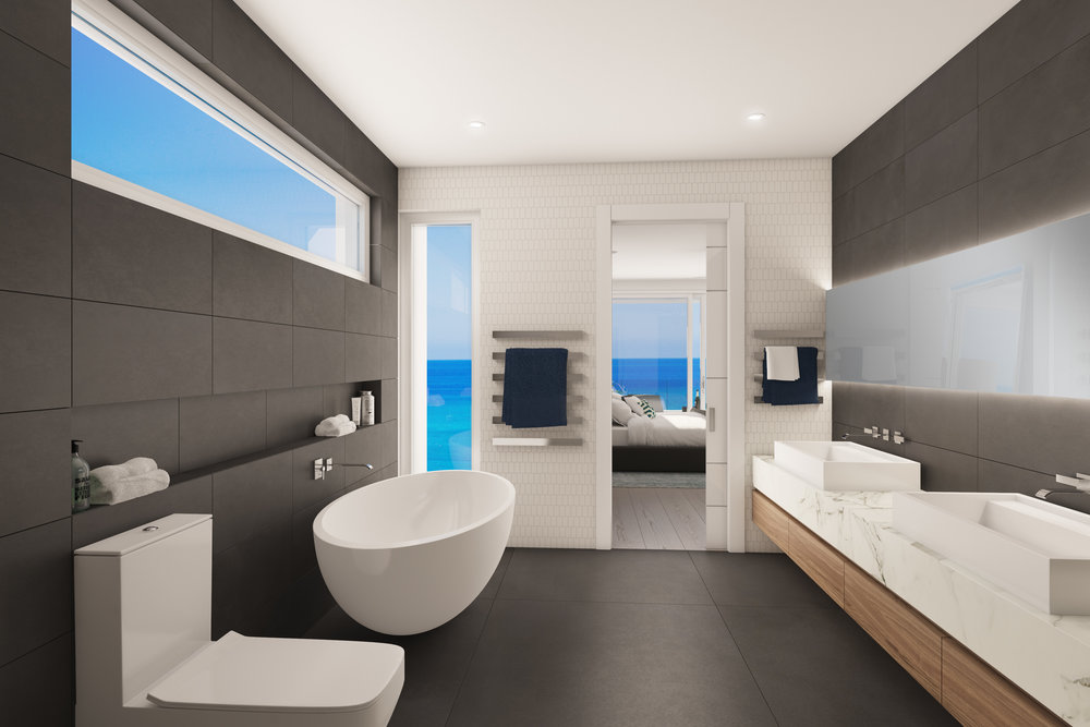 Aqua_Interior_Bathroom A.jpg