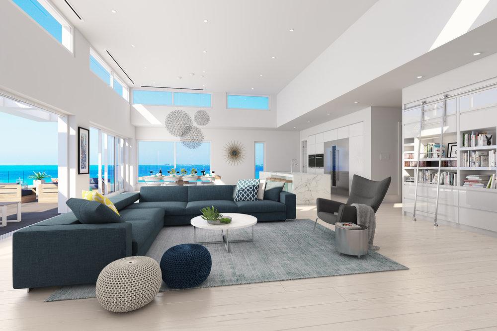 Aqua_Interior_Living.jpg