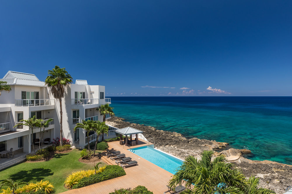 Bronte-Cayman-Island-Seaview_015.jpg