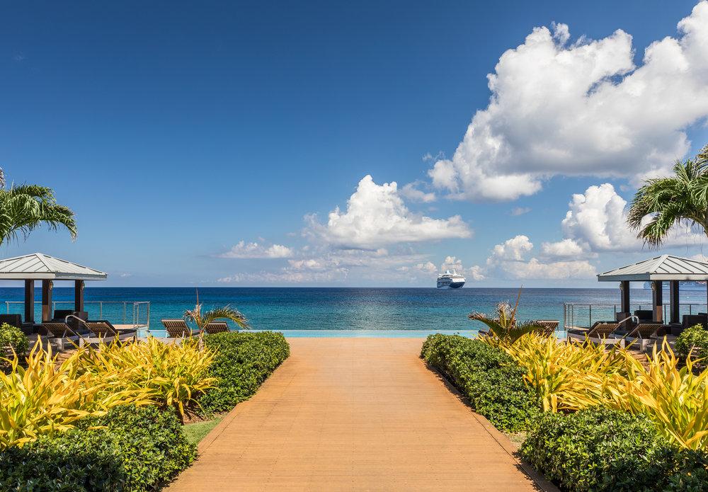 Bronte-Cayman-Island-Seaview_010.jpg
