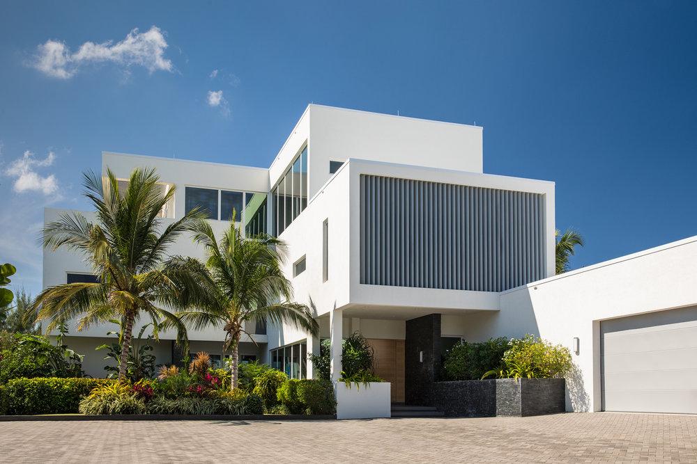 Bronte-Seascape-Residence_14.jpg