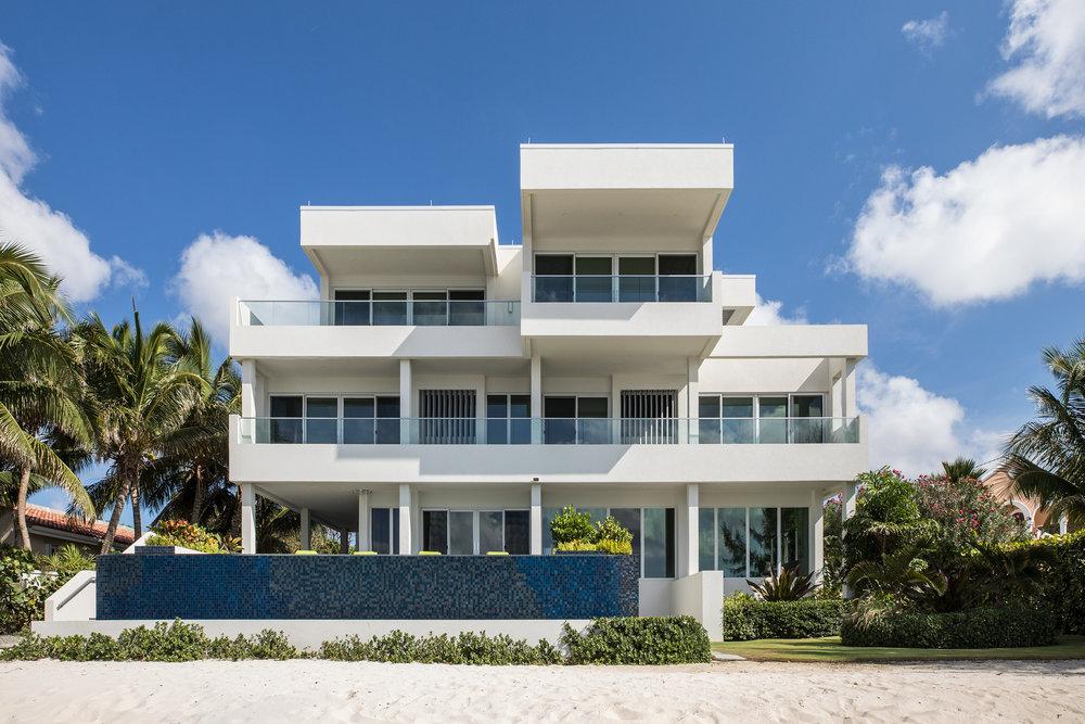 Bronte-Seascape-Residence_25.jpg