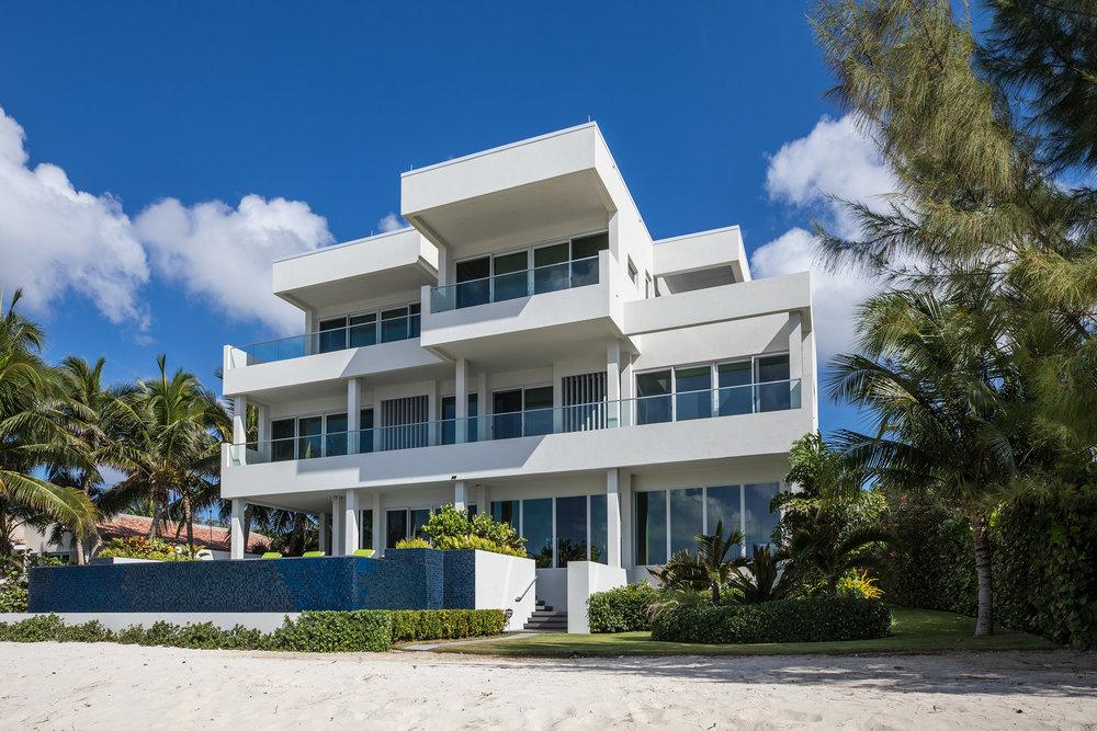 Bronte-Seascape-Residence_27.jpg