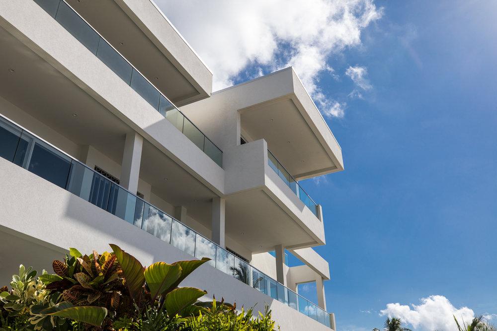 Bronte-Seascape-Residence_28.jpg