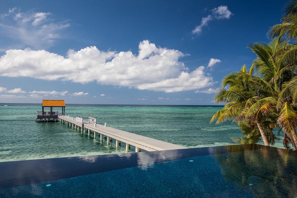 Bronte-Seascape-Residence_31.jpg