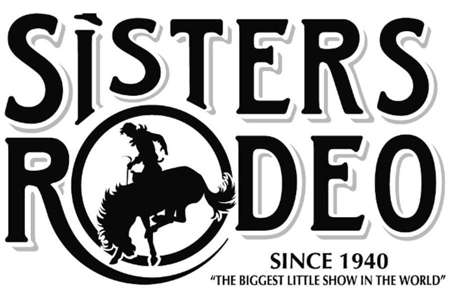 sisters-rodeo.jpg
