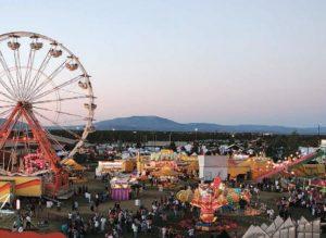 deschutes-county-fair.jpg