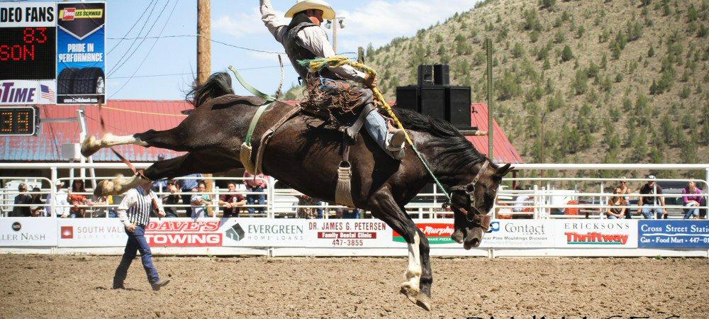 prineville-rodeo.jpg