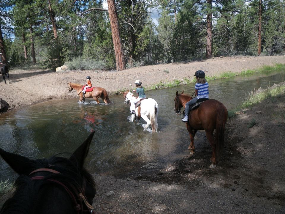 trail-ride-through-creek.jpg