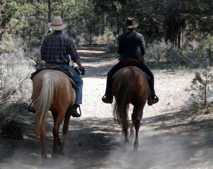 trail-ride-duo.jpg