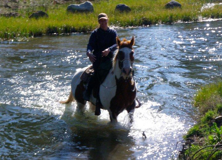 rider-in-stream.jpg