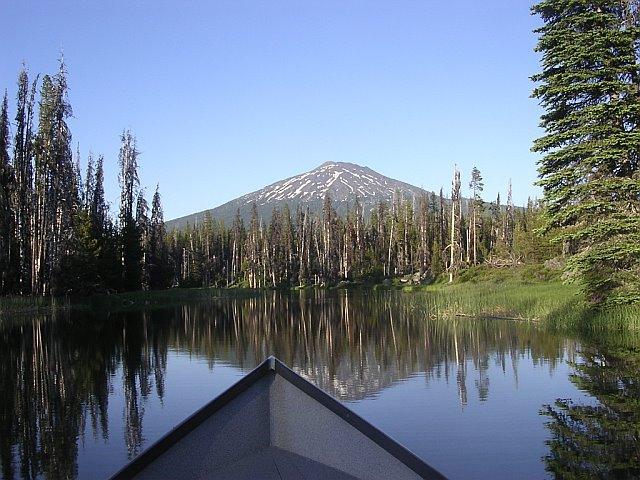 boat-and-lake.jpg